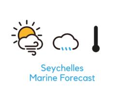 Seychelles Marine Forecast
